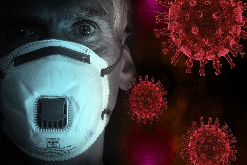 El Consejo General de la Ingeniería Técnica Industrial de España (COGITI) informa sobre la importancia de la calidad del aire en centros educativos para mitigar la propagación del coronavirus