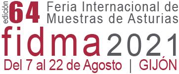 FIDMA 2021
